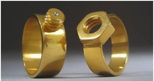 anelli (2)