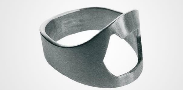 anelli (5)